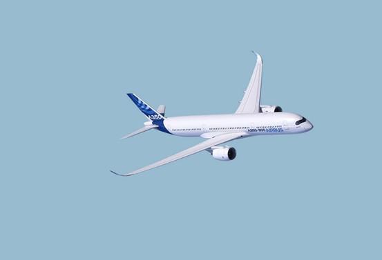 İran, Airbus uçaklarını yaptırımlar öncesi almak istiyor