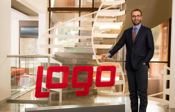 Logo Yazılım, ilk çeyrekte kârı yüzde 71 artırdı