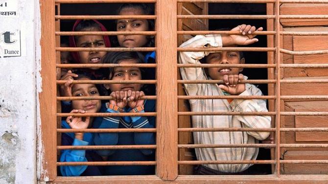 BM: 2030 yılına kadar 400 milyon çocuk okulsuz kalabilir