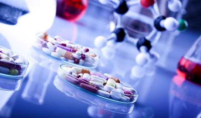 İlaç sektörü daha fazla teşvik bekliyor