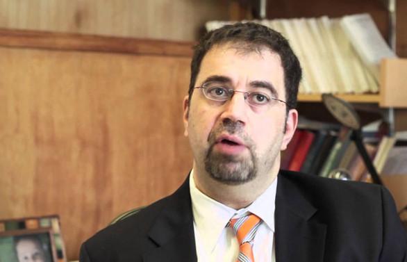 Acemoğlu, Ermenistan ekonomisine destek verecek