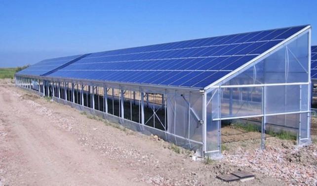 Lisanssız elektrik üretiminde aslan payı güneşin