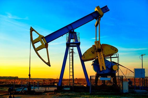 OPEC'in petrol üretimi nisanda arttı