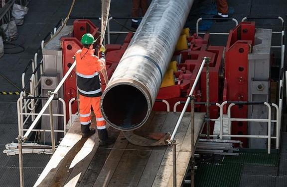 Gazprom'dan Türk Akımı açıklaması