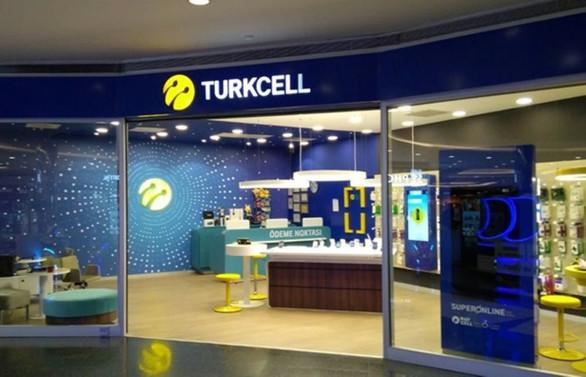Paycell LLC'nin Ukrayna'daki lisans başvurusu gerçekleşti