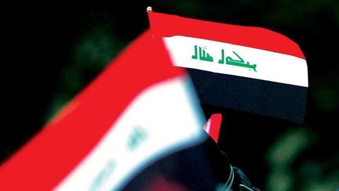 Erbil'de Barzani, Musul'da İbadi birinciliği elde etti