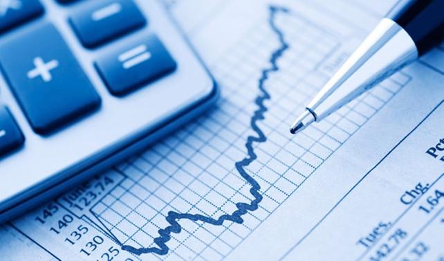 Finansal katılım banka gelirlerini 8 milyar dolar yükseltebilir