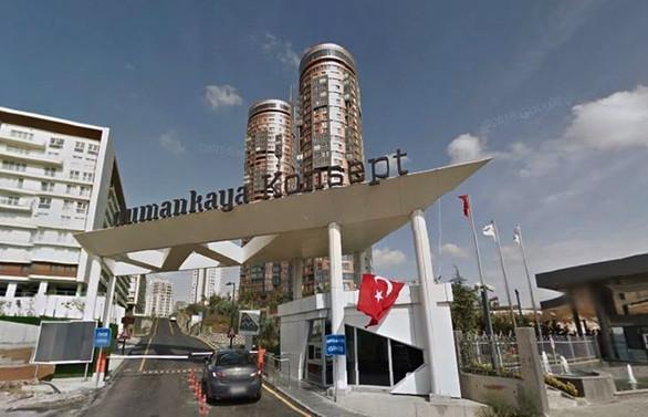 TMSF: Dumankaya şirketlerinin tasfiye edilmesi uygun bulundu