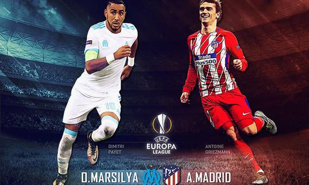 824 milyon euroluk final