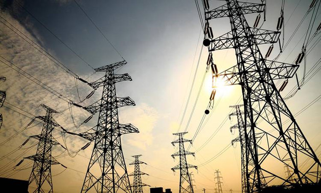Elektrik dağıtımına 6 milyar liralık yatırım