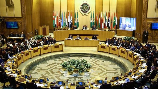 Arap Birliğinden Kudüs kararı