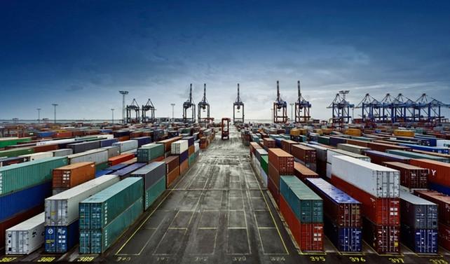 Avrasya Ekonomik Birliği'nden İran ve Çin'le anlaşma