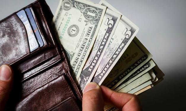 Dolar dalgalı seyrediyor