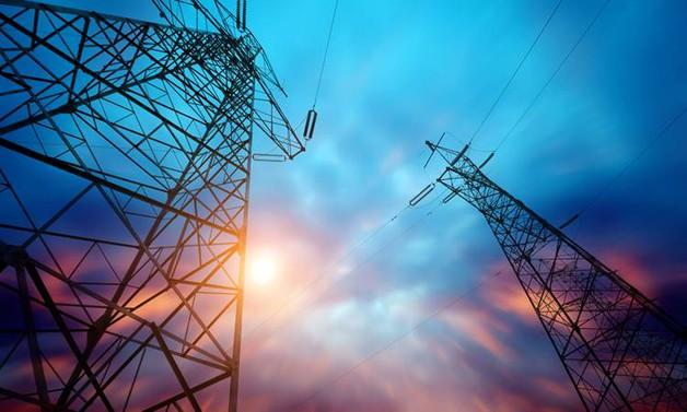 Sanayiciler, yeni elektrik tarifesini Erdoğan'a taşıdı