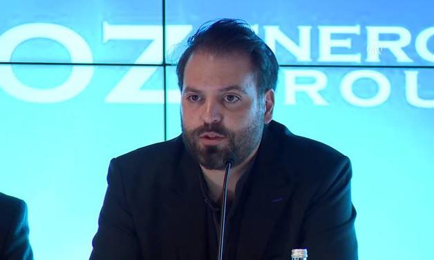 CE belgeli Türk paneli yola çıktı