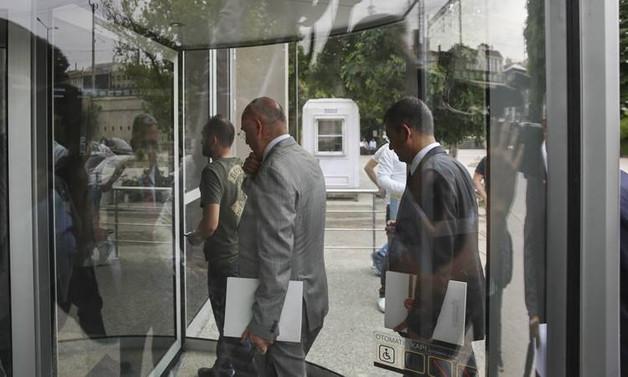 CHP'den 'casus yazılım' hakkında suç duyurusu