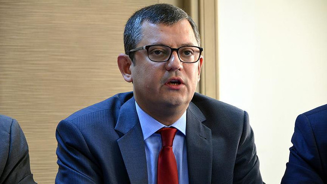Özel: CHP adayının gücüne inanan bir partidir