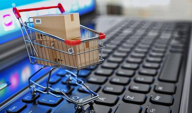 E-ticarette yeni trend: S-ticaret!