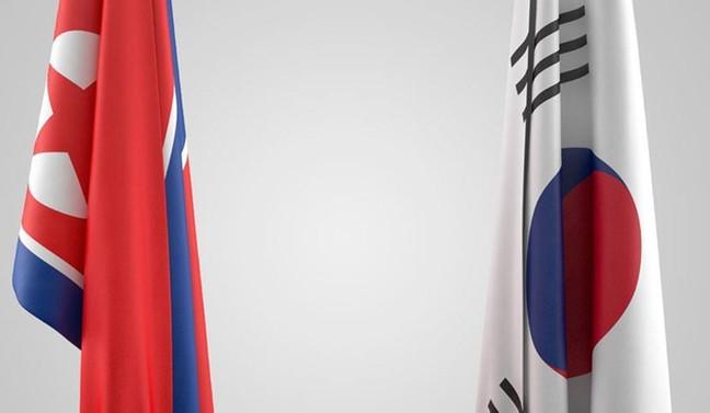 Kuzey Kore, Güney'deki 13 işçisinin iadesini istedi
