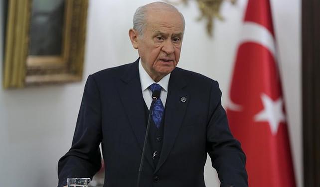 MHP İstanbul İl Başkanlığında görev değişimi