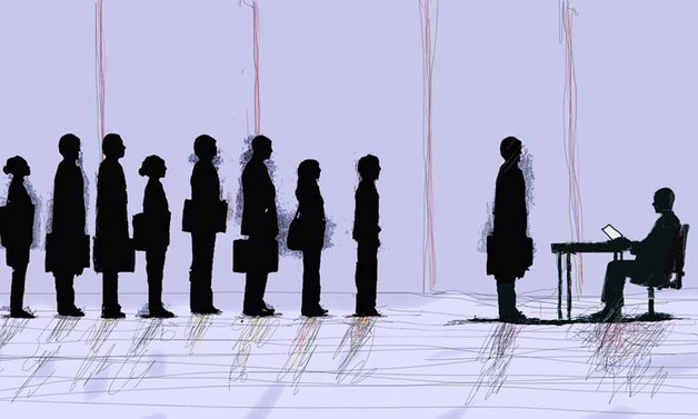 İşsiz işgücünün de eğitim düzeyi artıyor