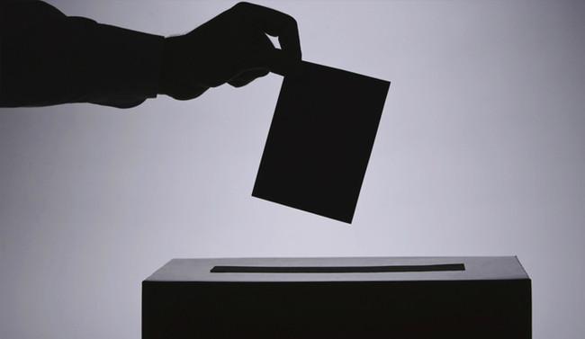 Yurt dışında hangi tarihlerde oy kullanılacak?