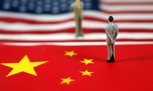 ABD: Çin ile ticaret savaşını beklemeye alıyoruz