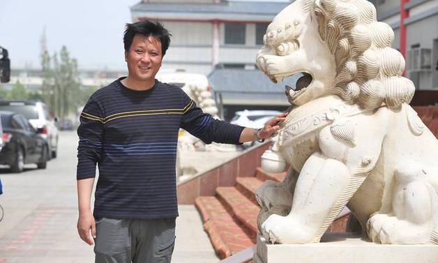 Çin, Sincan'a Türkiye'den yatırımcı bekliyor