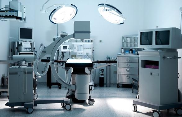 Devlet borçta indirime gitti, medikal firmalar zor durumda