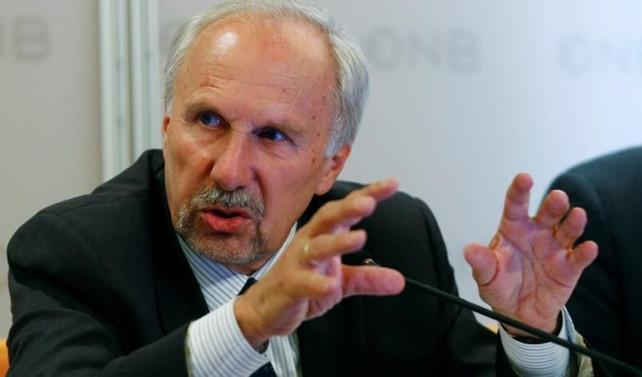 İtalya'da kurulacak yeni hükümet tedirginlik yaratıyor