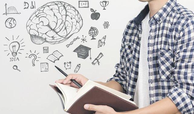 Belirsiz dünyayı belirleyen eğitim