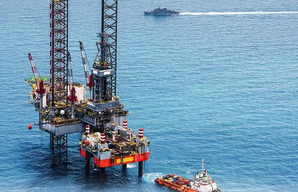 Petrolde 100 dolar 100 milyar dolar sorun demek!