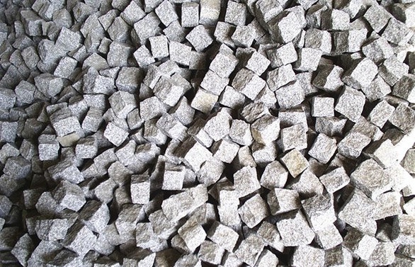 Granitte dampinge karşı önlem sürecek