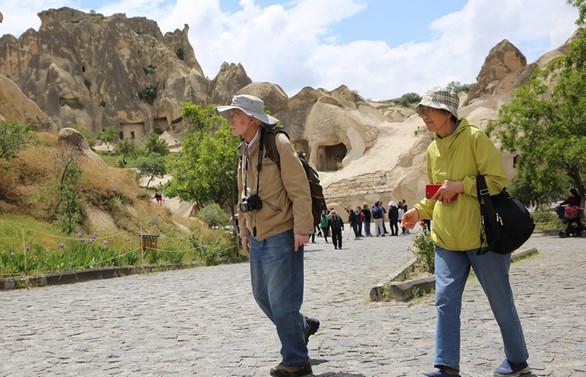 Turizmde 6 yeni tematik koridor planı