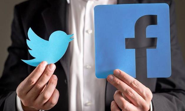 Facebook ve Twitter'dan siyasi reklam önlemi