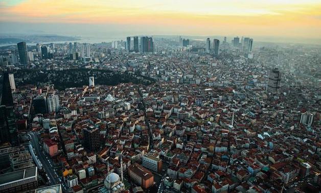 En çok İstanbullu kiracı zorlanıyor