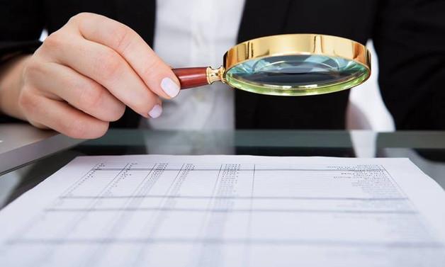 Şirketler için bağımsız denetim kriterleri belirlendi