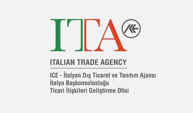 ITA'dan teklif daveti