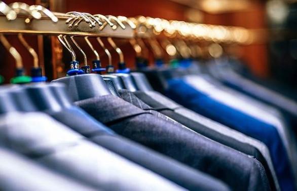 'Tekstil ve hazır giyim'den Almanya'ya çıkarma