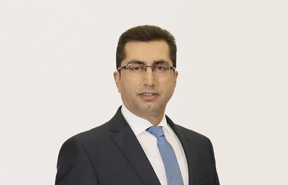Konut kredisinin lideri VakıfBank