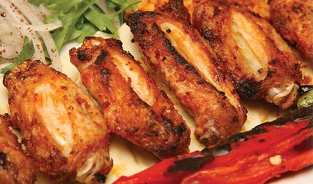 Tavuk eti fiyatlarında fahiş artış