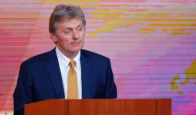 Rusya'dan NATO'nun genişlemesine tepki