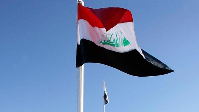 Irak'ta yurt dışı seçim sonuçları iptal edildi