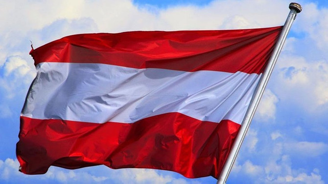 Avusturya'da Almanca bilmeyen mültecilere yardım kesintisi