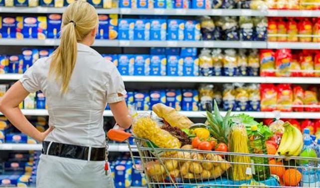 ABD'de tüketici güveni beklenti dahilinde yükseldi