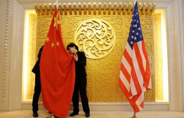 ABD ve Çin, Pekin'de ticaret gerilimini görüşecek