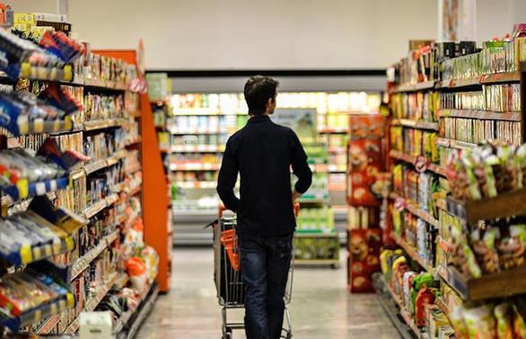 Euro Bölgesi'nde ÜFE martta arttı
