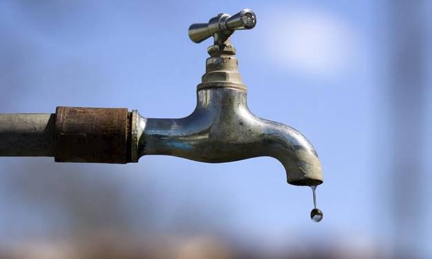 İstanbul'da iki ilçede bir günlük su kesintisi