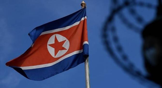 Çin Dışişleri Bakanı Kuzey Kore lideriyle görüştü