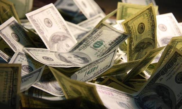 Dolar güne sakin başladı